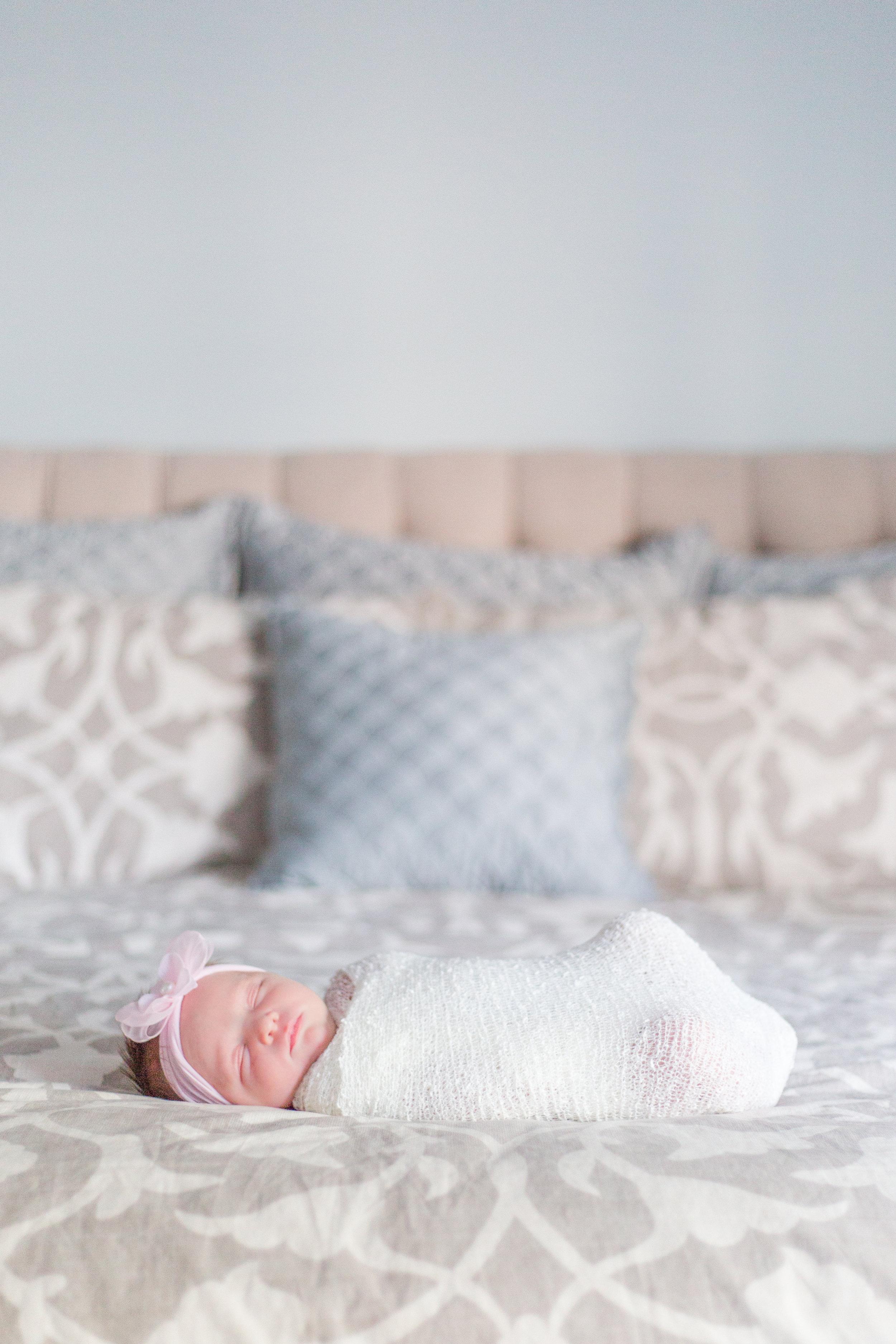 Goff Newborn-0624.jpg