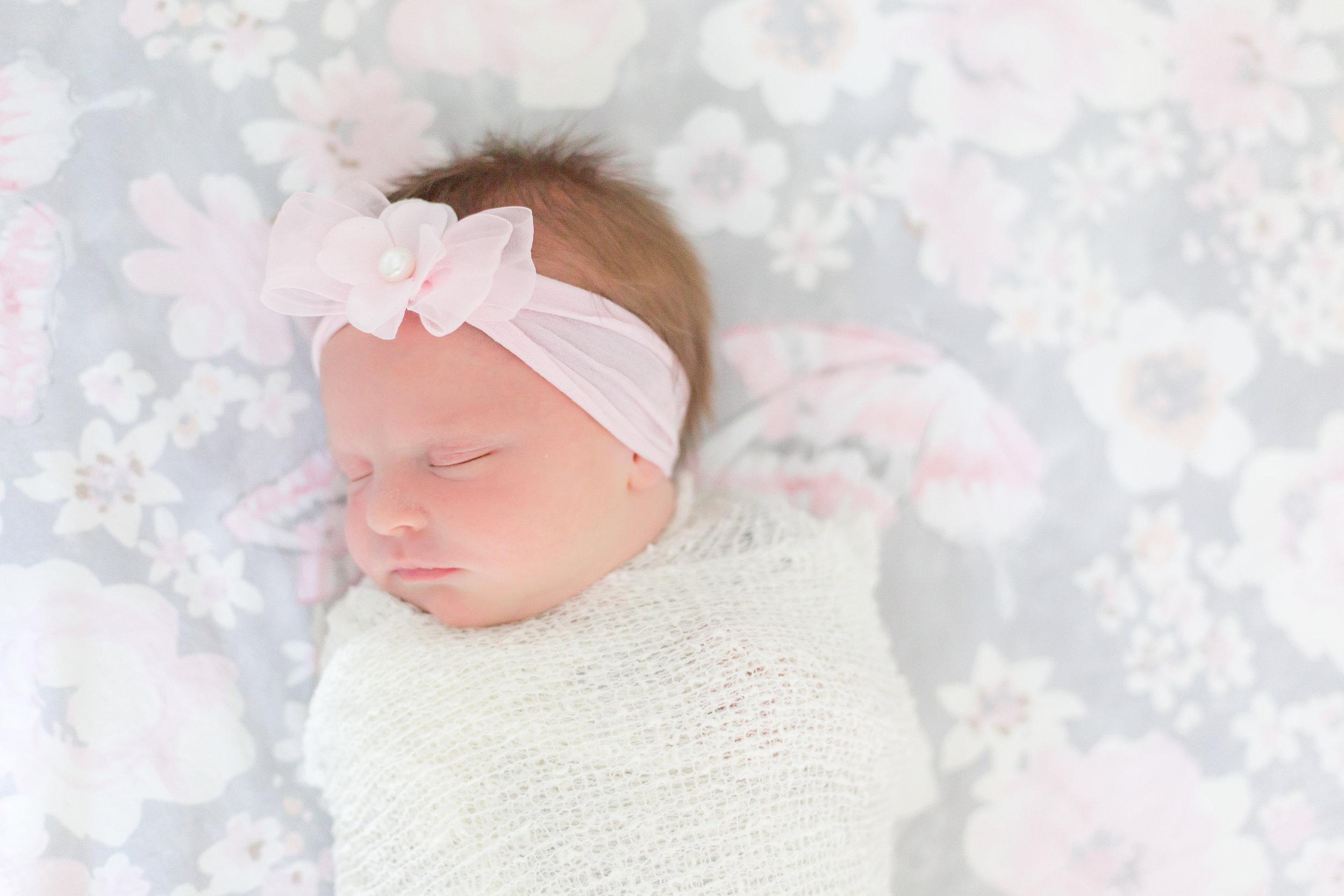Goff Newborn-0609.jpg