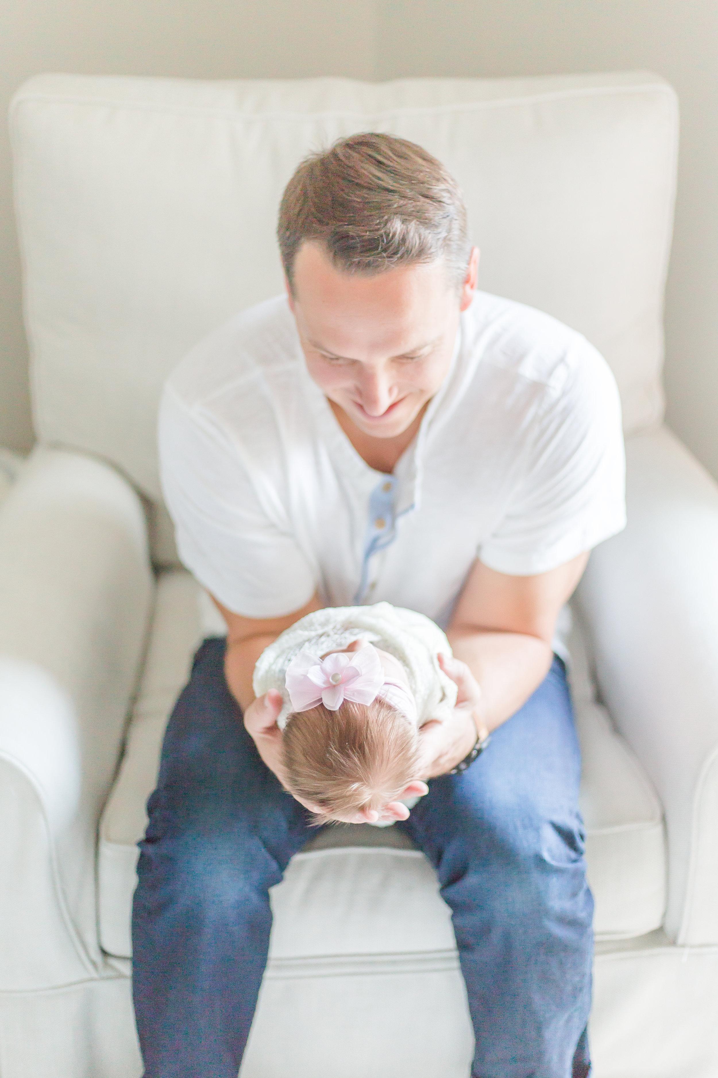 Goff Newborn-0715.jpg