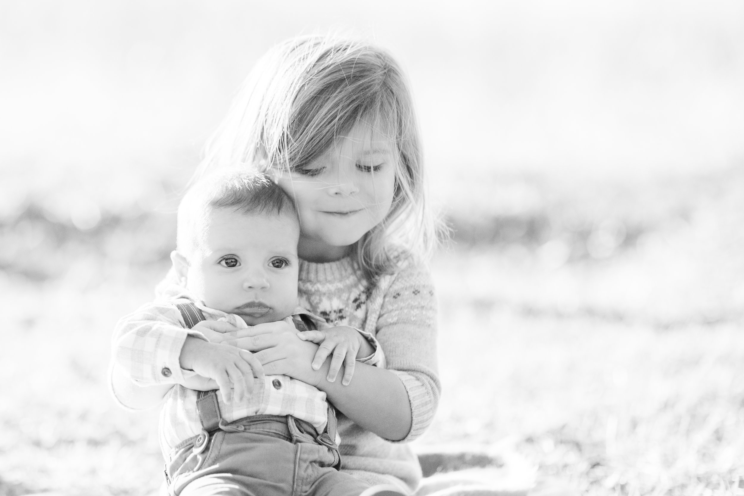 Ticknor Family-0396.jpg