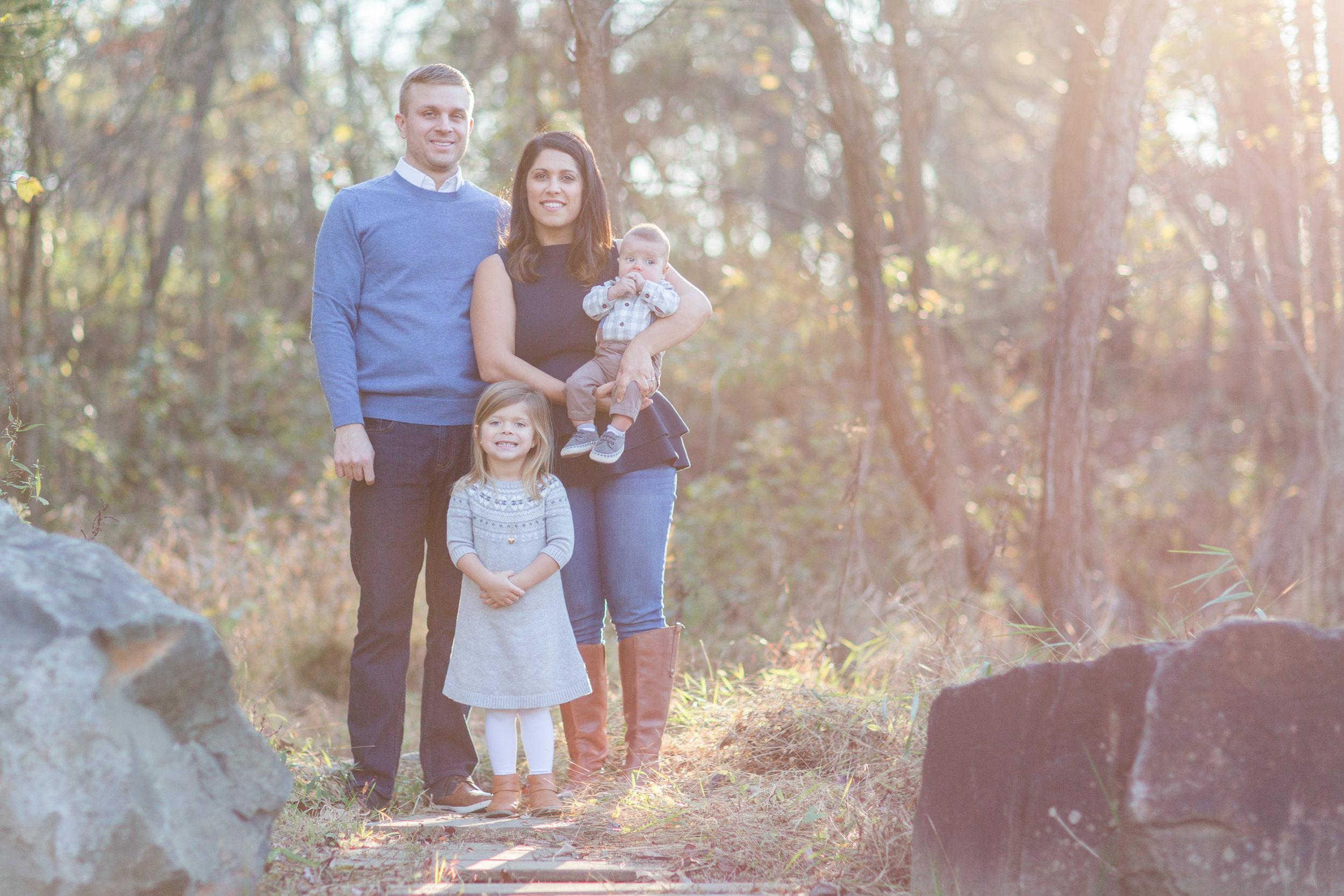 Ticknor Family-0475.jpg