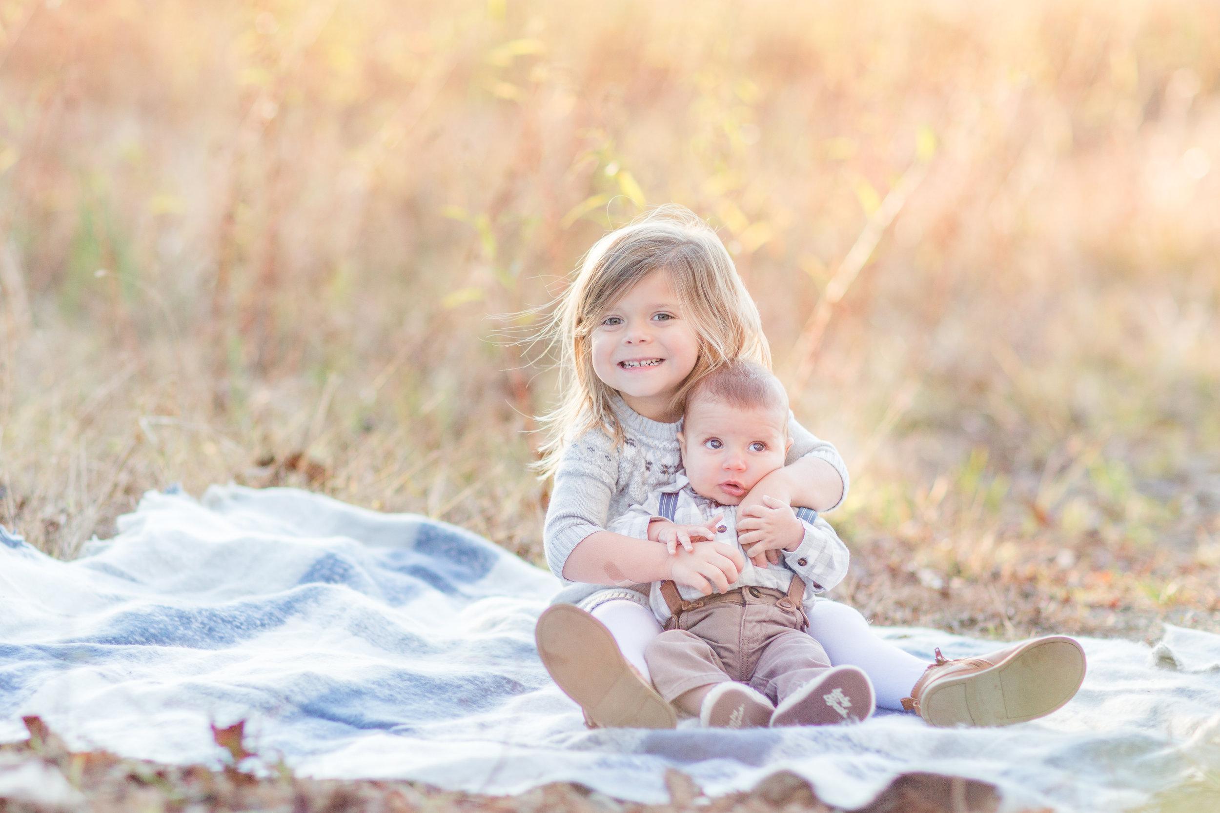 Ticknor Family-0938.jpg