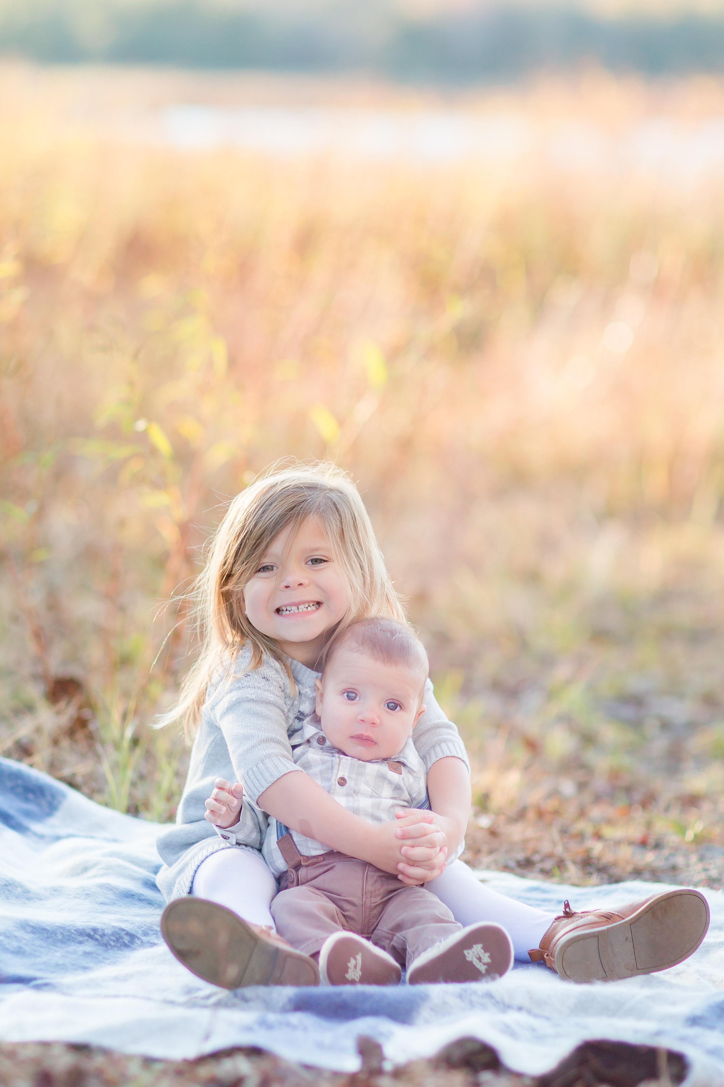 Ticknor Family-0971.jpg