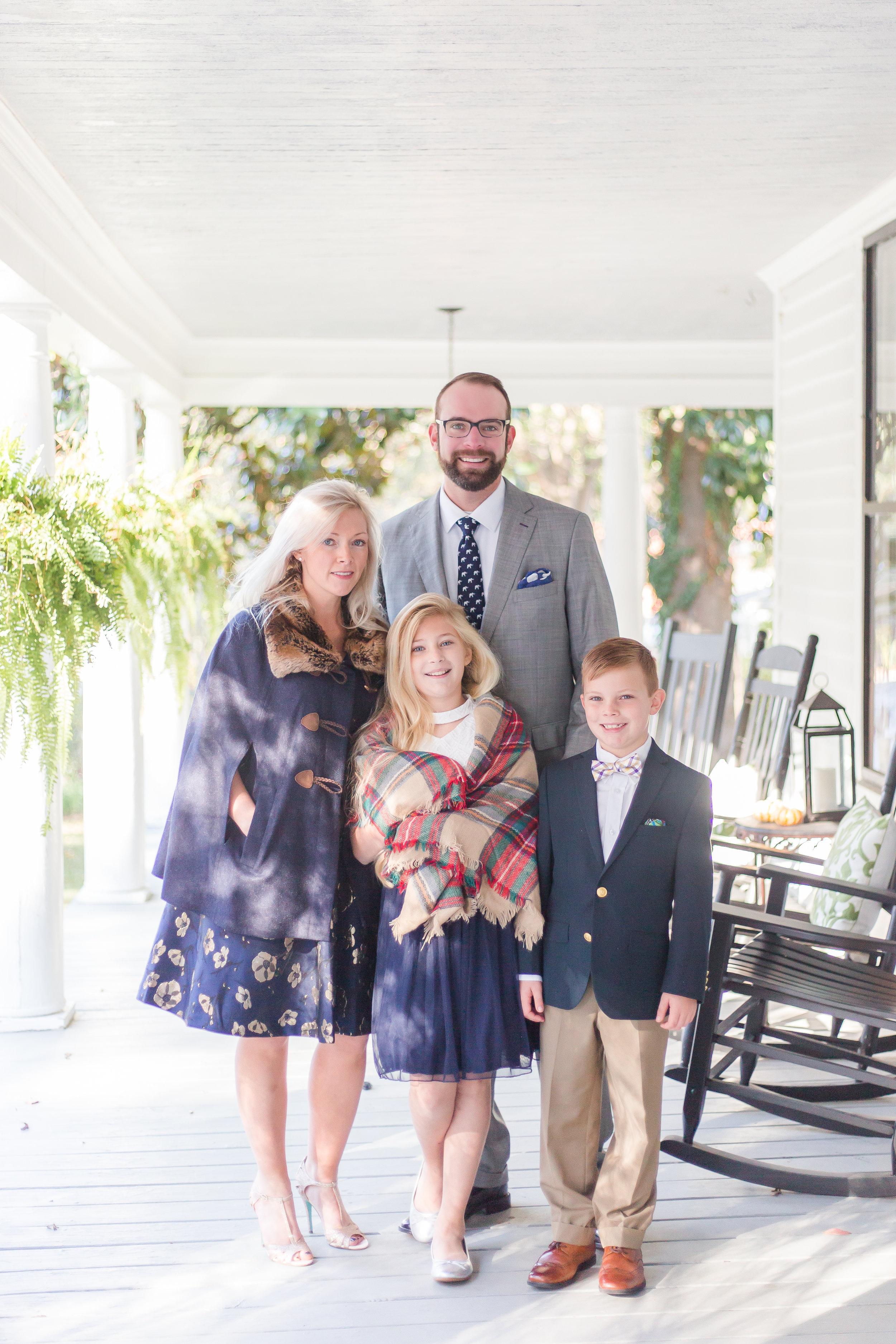 Kaplar Family-0388.jpg