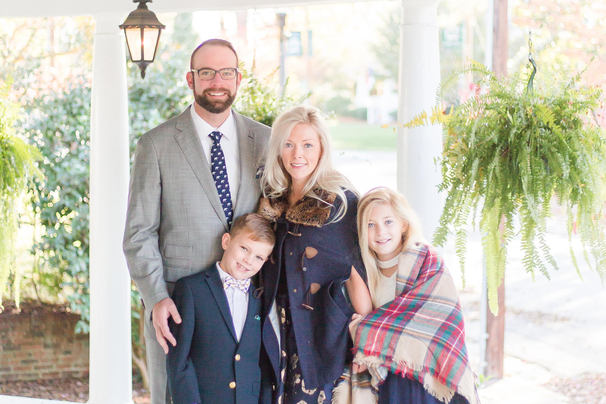 Kaplar Family-0429.jpg
