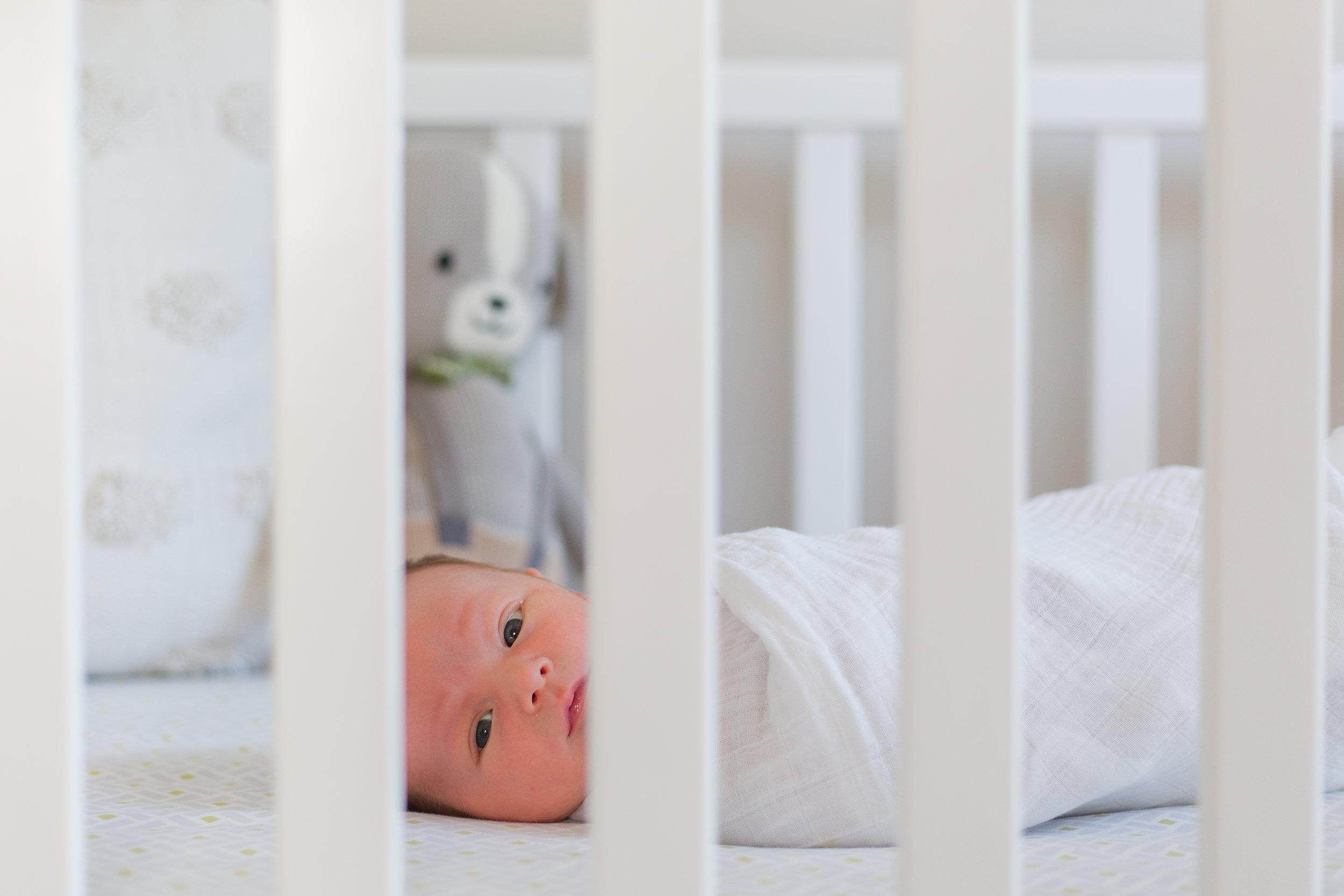 Colaianni Newborn -0035.jpg