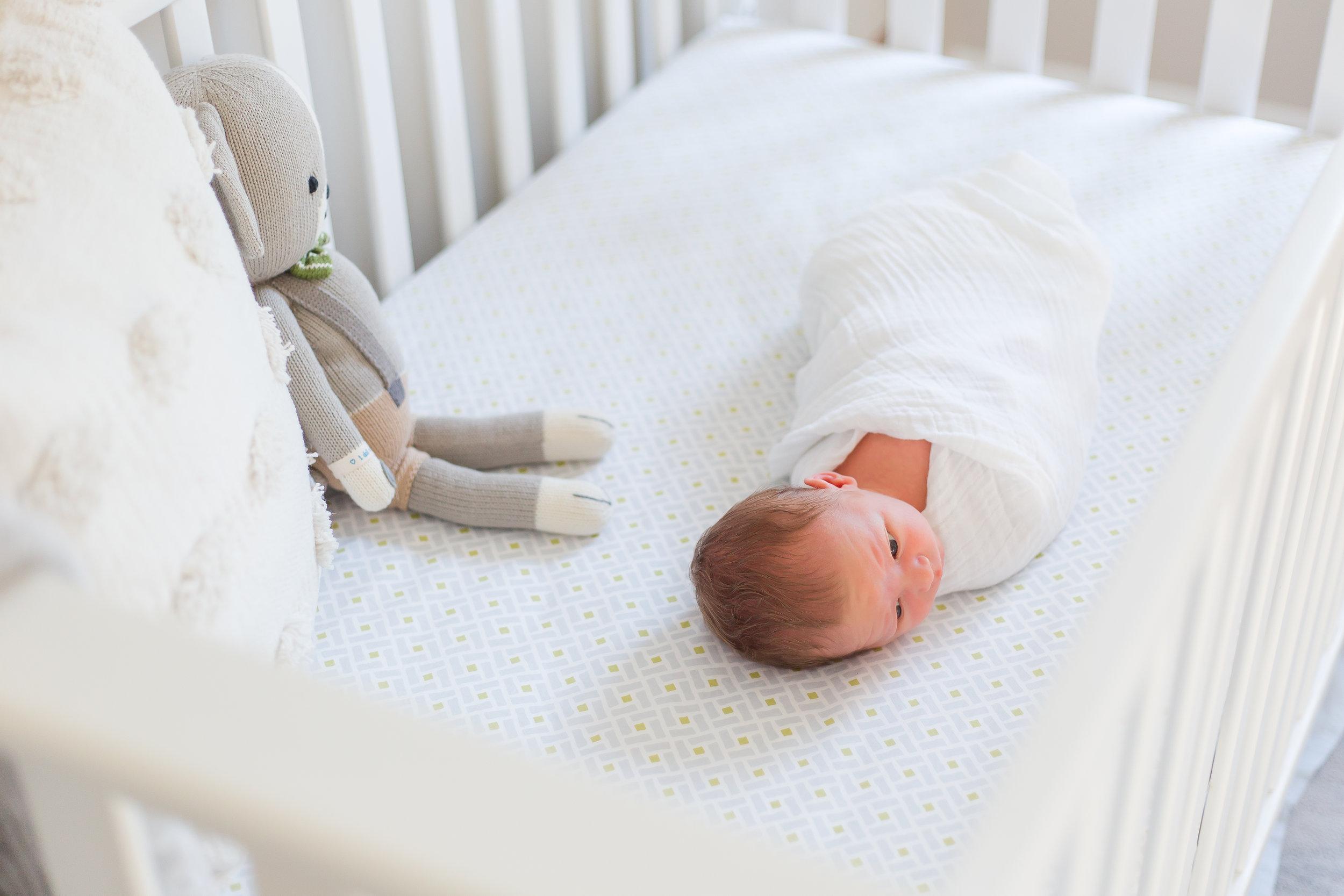 Colaianni Newborn -0044.jpg