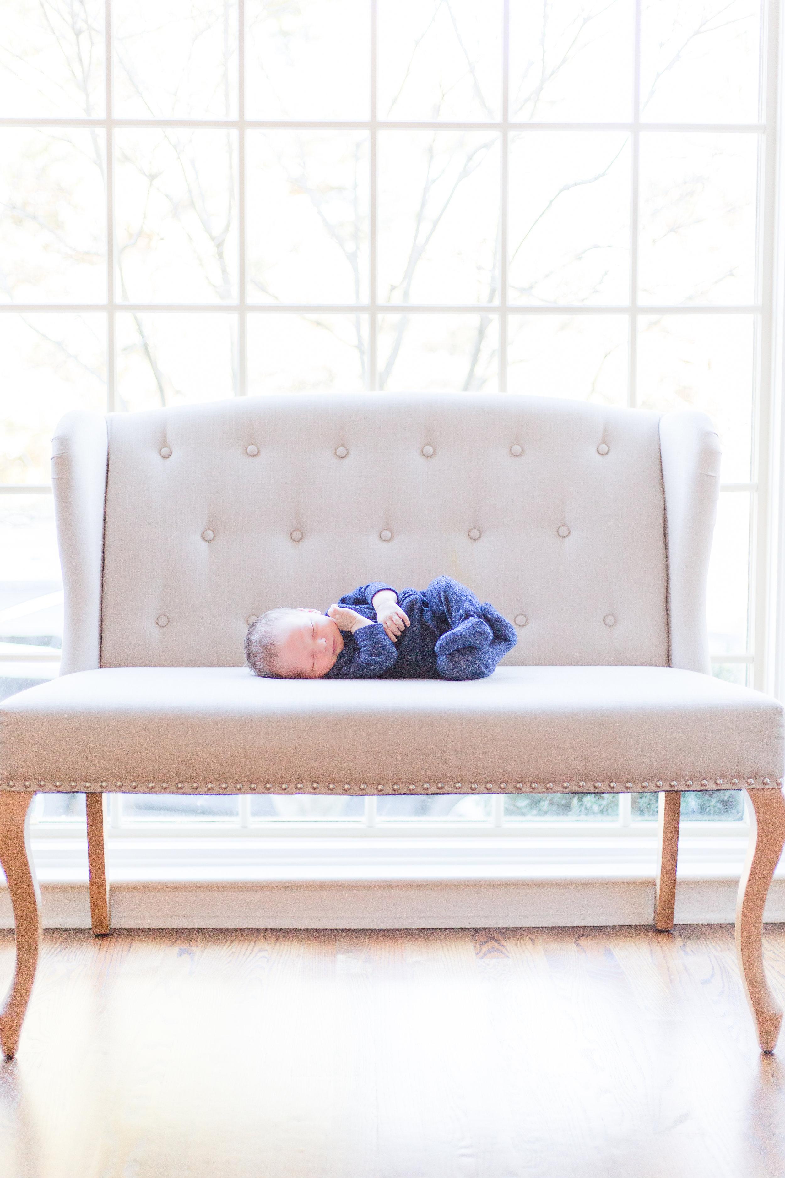 Colaianni Newborn -0831.jpg