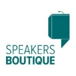 Speakers Boutique logo.jpg