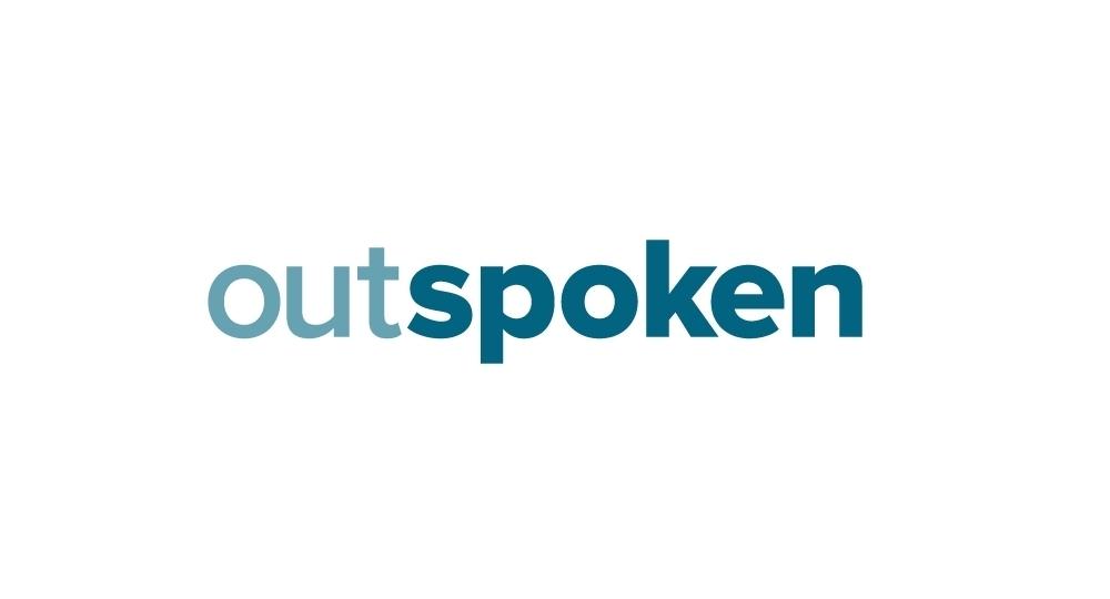 outspoken.001.jpeg