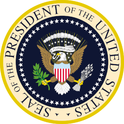 Seal_of_the_President_of_the_United_States.png