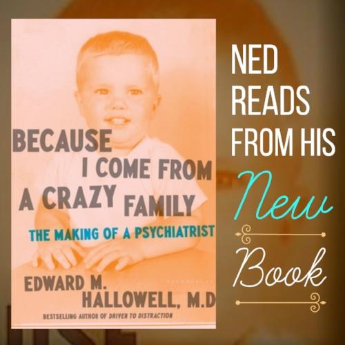 Ned_book_cover_episode.jpg