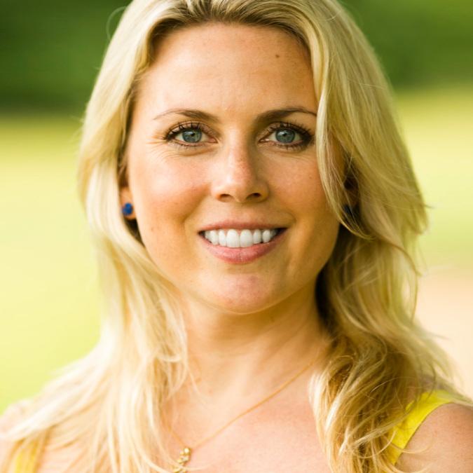Ellen Gustafson - Co-director, Summit Institute