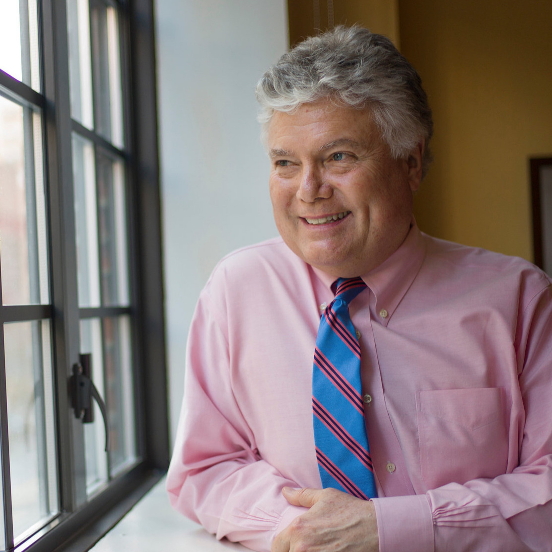 Edward (Ned) Hallowell - Mastering ADHD as Adults/Parents Managing ADHD Workshops