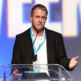 Gary Schwartz - Mobile Marketing Guru