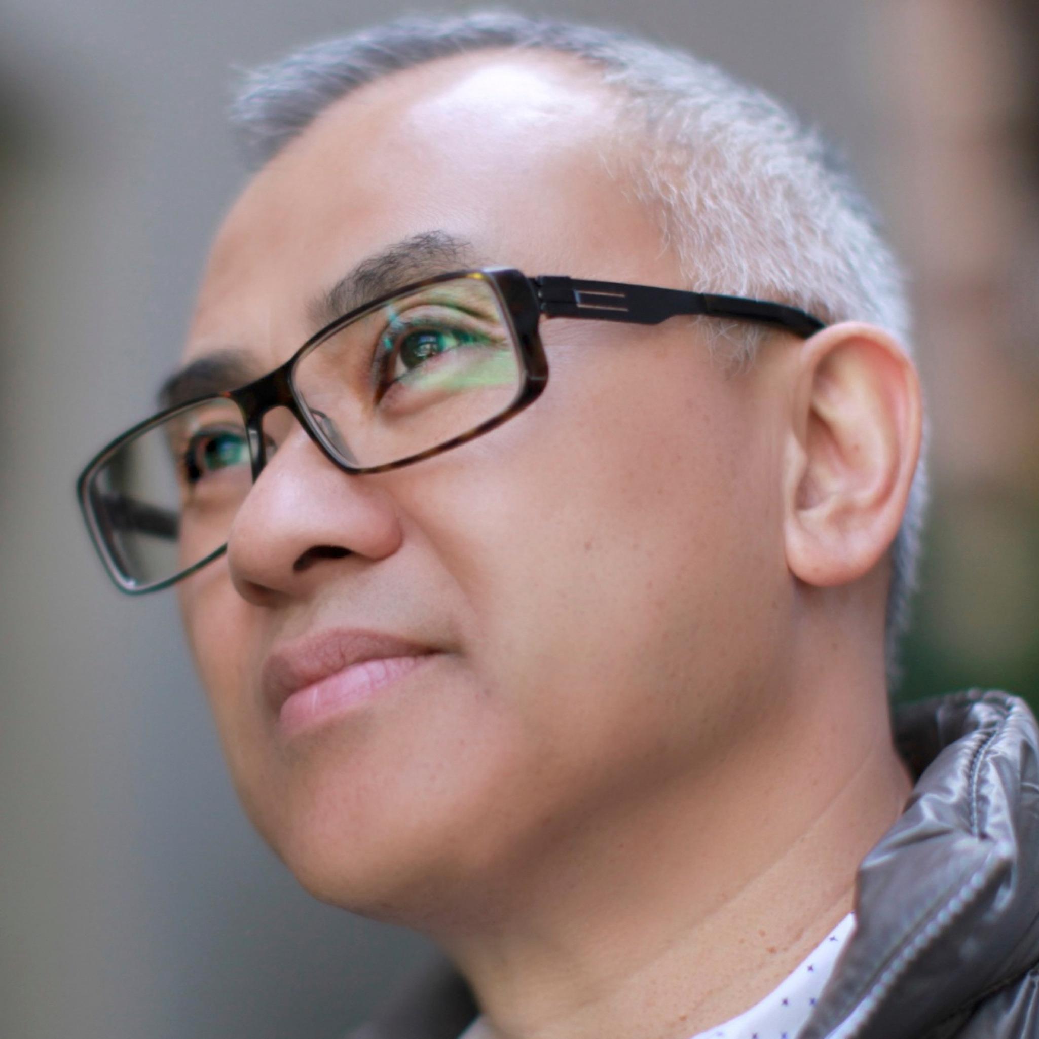 Soon Yu - Author on Innovation & Design
