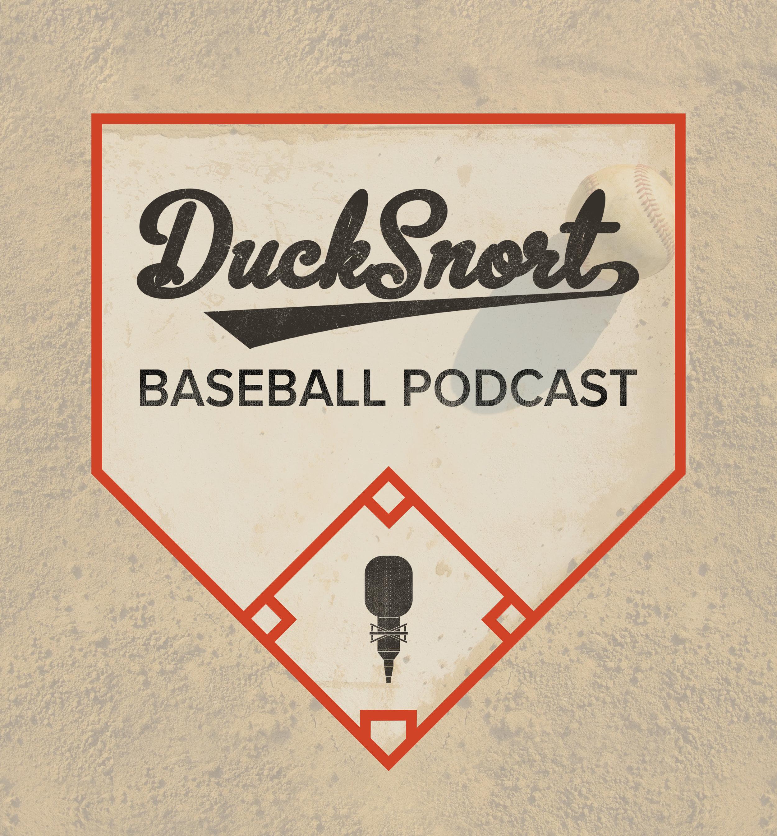 ducksnort-twitter-logo.jpg