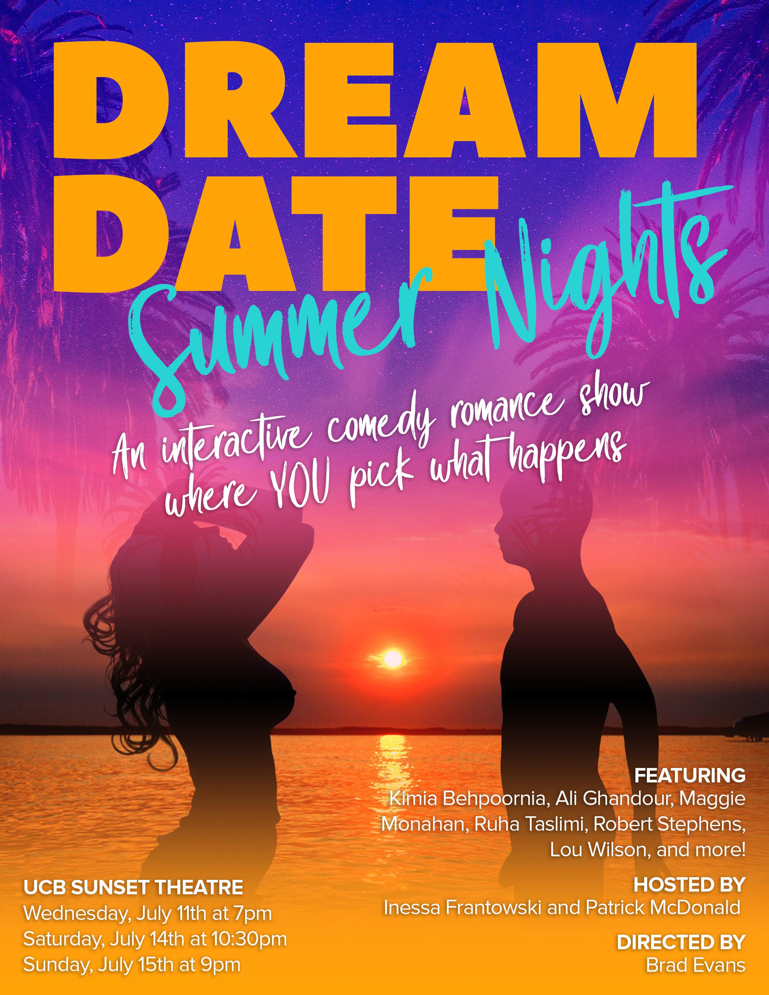 dream date final.jpg