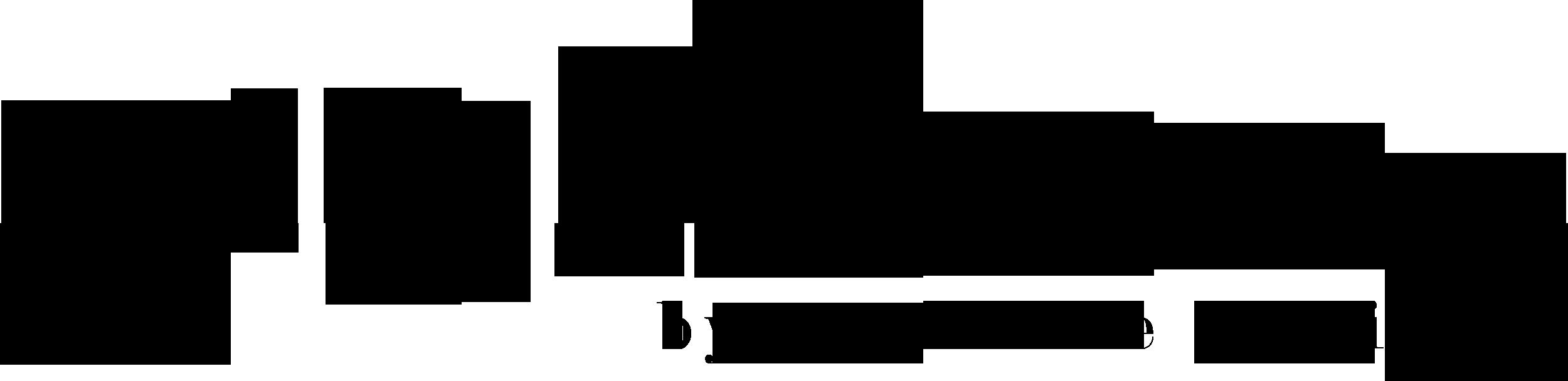apothecary-by-taramarie-perri_logo_black-moon_v2.png