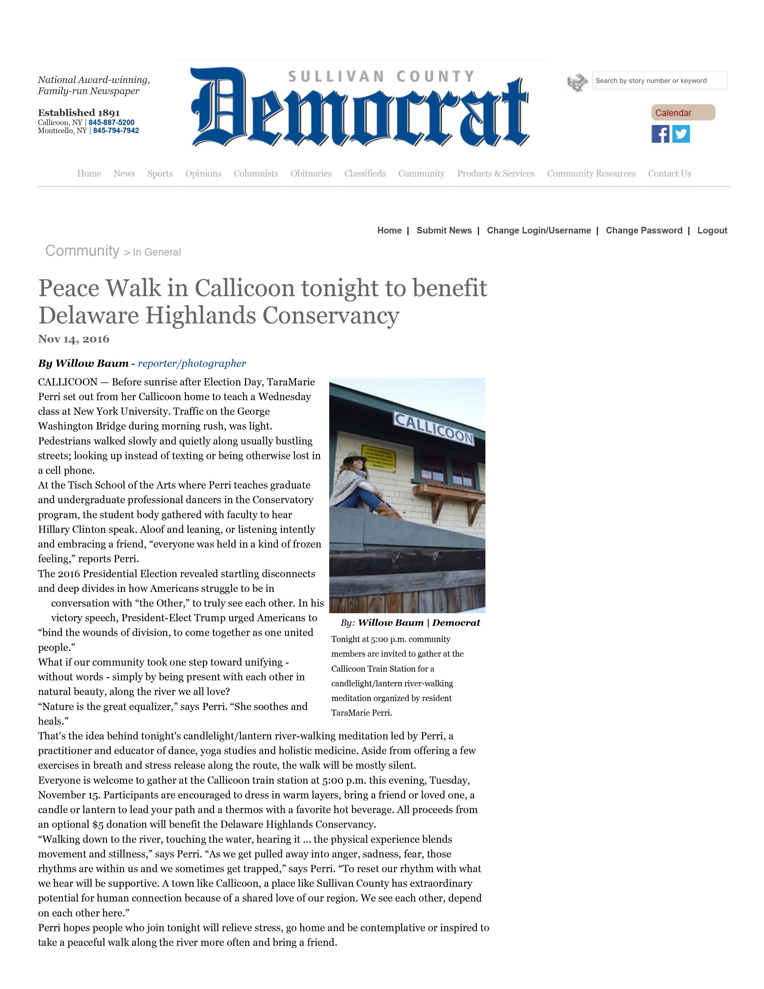 peace-walk_sullivan-county-democrat.jpg