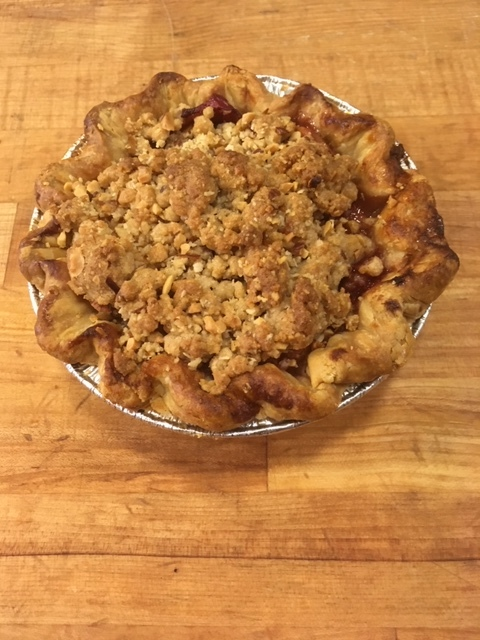 2019-08-22 Peach Plum Pear Pie.JPG