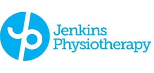 🚗 210 Wanneroo Road MADELEY, WA 6065    ✉    reception@jenkinsphysio.com