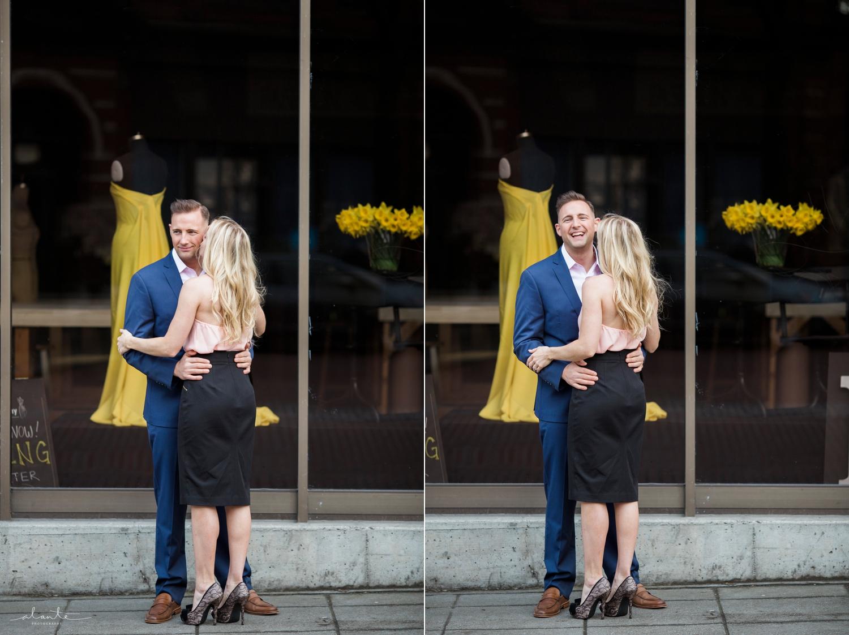 ballard-engagement-photos-03.jpg