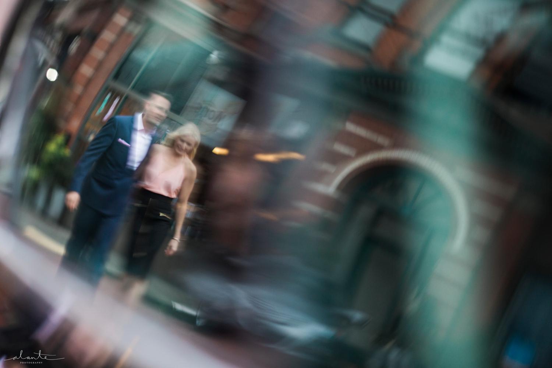 ballard-engagement-photos-06.jpg