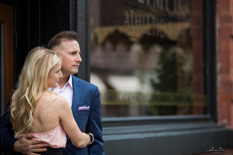 ballard-engagement-photos-10.jpg