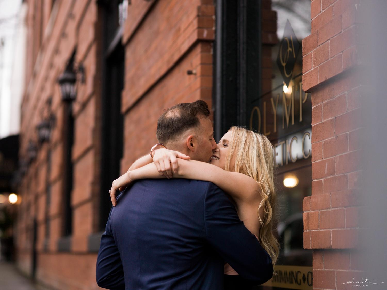 ballard-engagement-photos-13.jpg