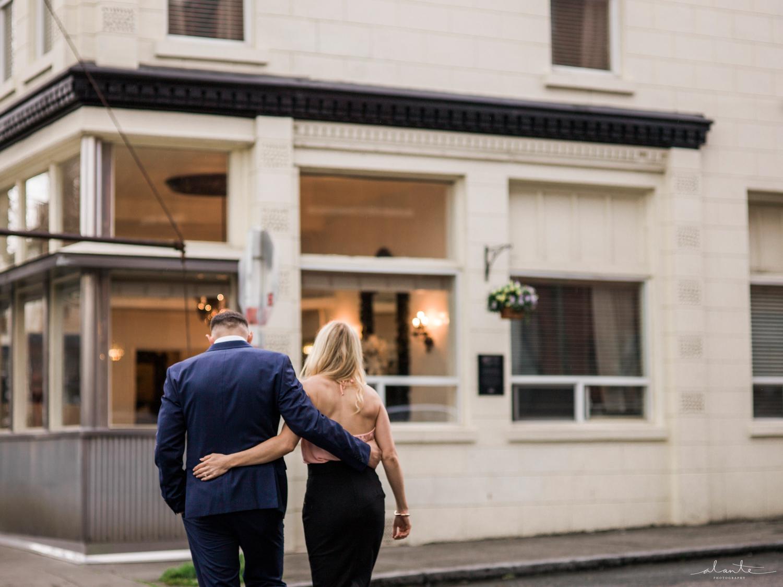 ballard-engagement-photos-14.jpg