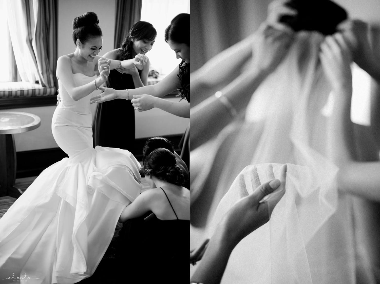 arctic-club-seattle-wedding_03.jpg