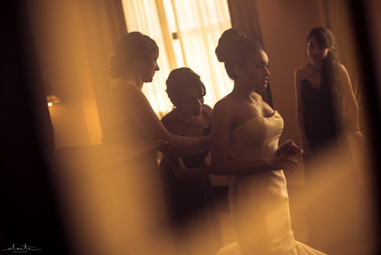 arctic-club-seattle-wedding_04.jpg