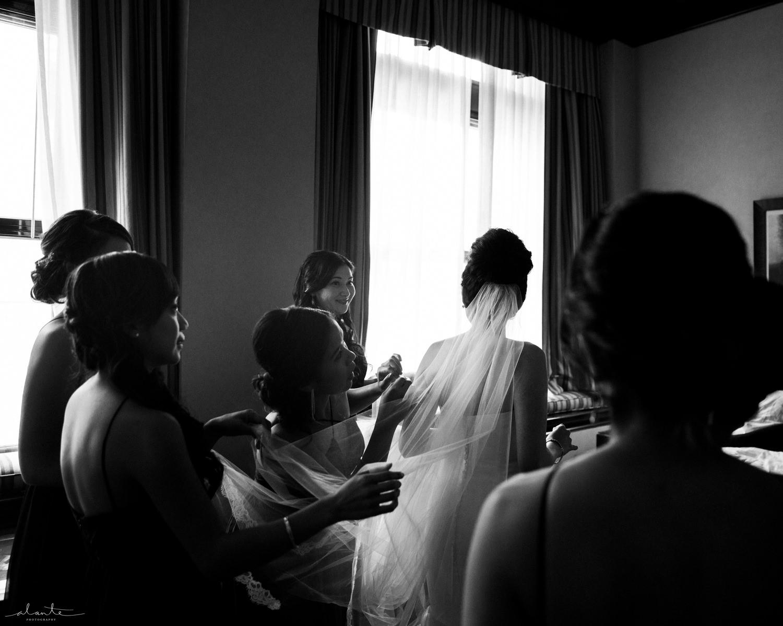 arctic-club-seattle-wedding_06.jpg
