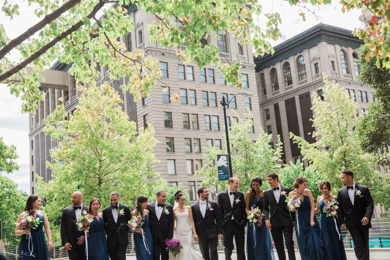 arctic-club-seattle-wedding_14.jpg