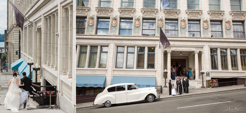 arctic-club-seattle-wedding_19.jpg