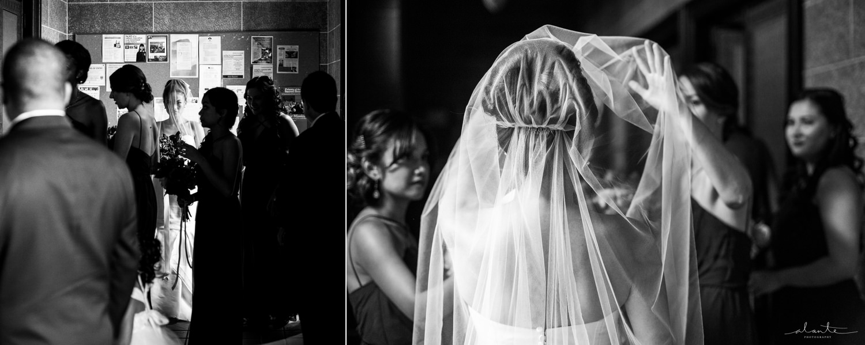 arctic-club-seattle-wedding_23.jpg