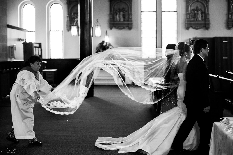 arctic-club-seattle-wedding_26.jpg