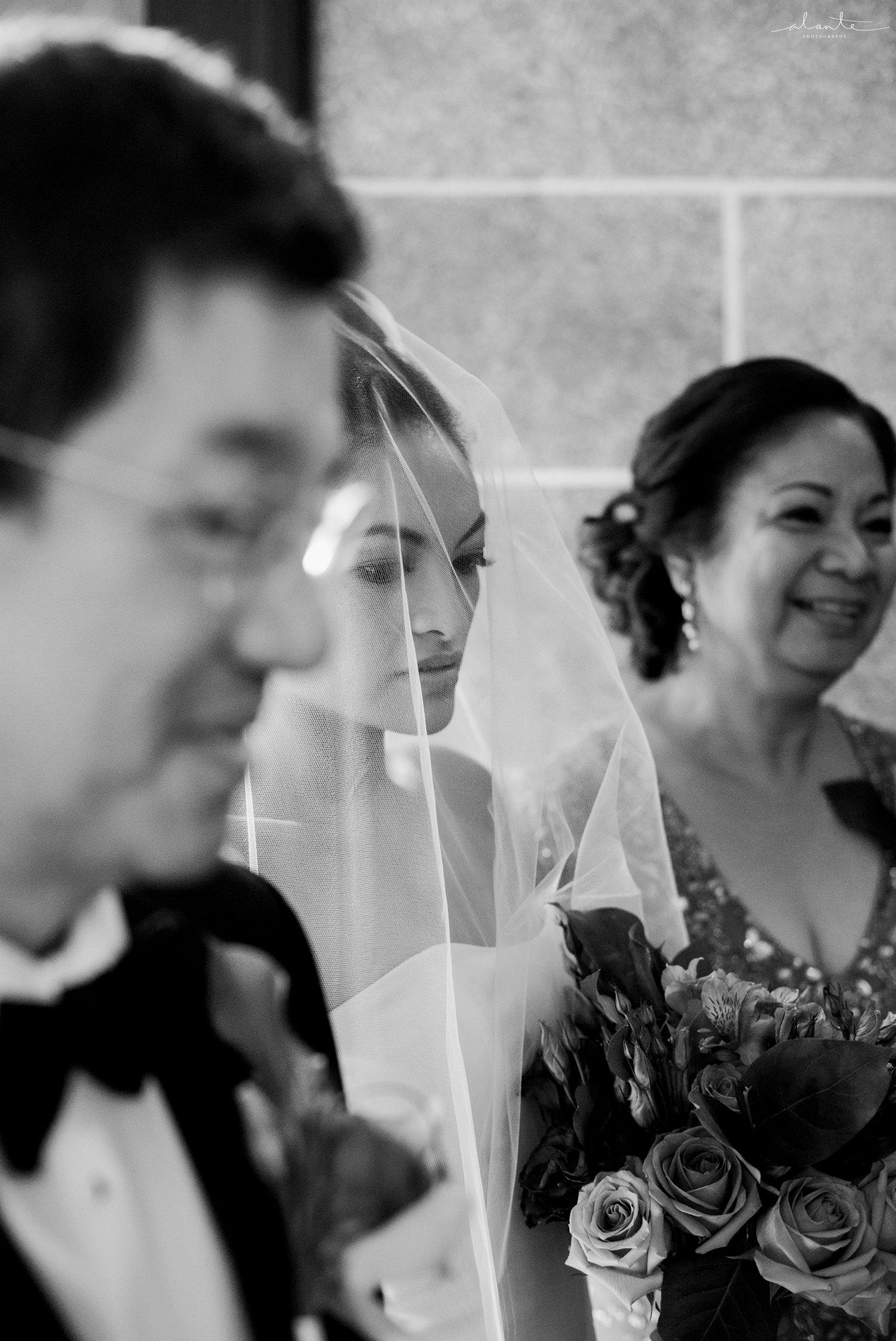 arctic-club-seattle-wedding_25.jpg