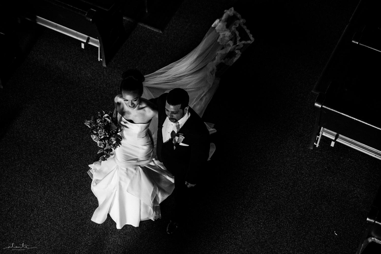 arctic-club-seattle-wedding_39.jpg