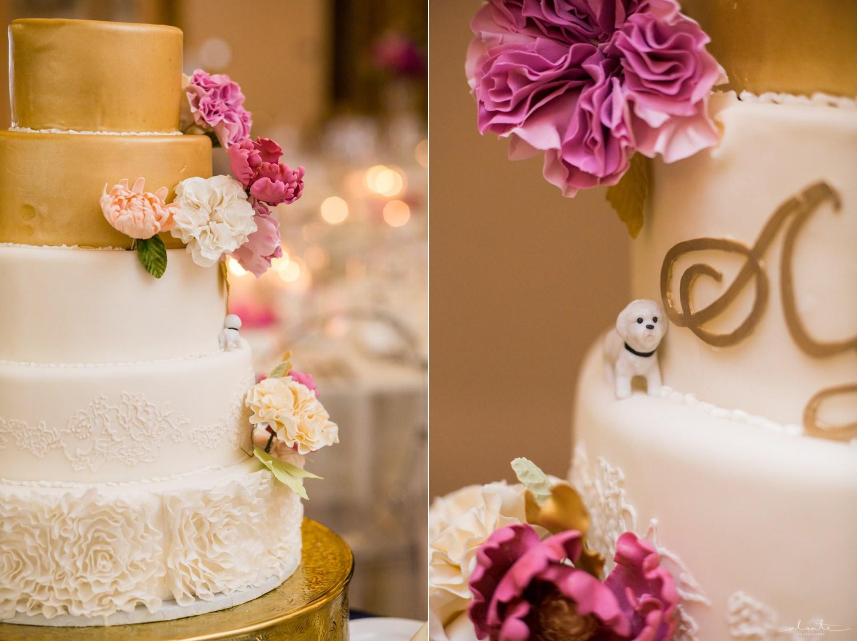 arctic-club-seattle-wedding_50.jpg