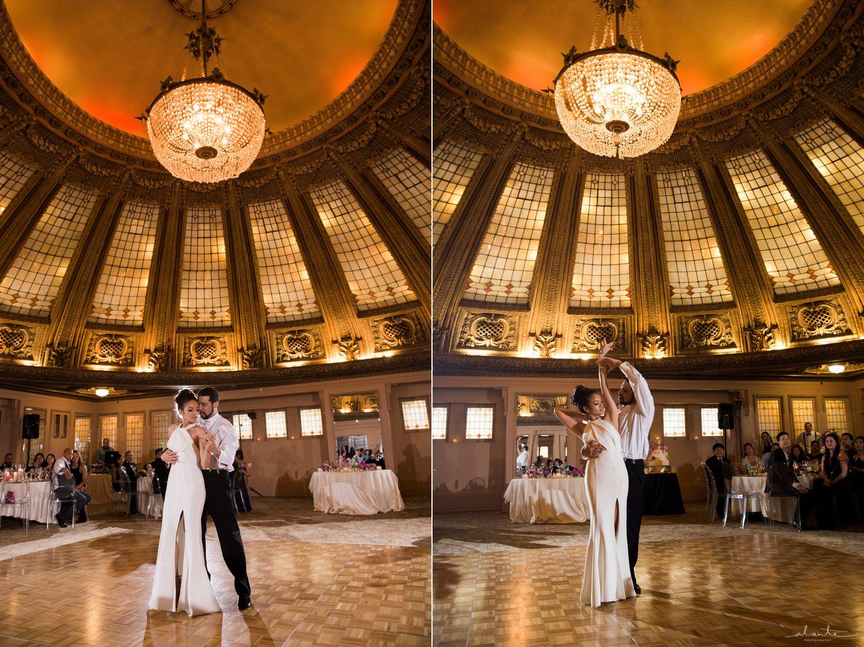 arctic-club-seattle-wedding_51.jpg