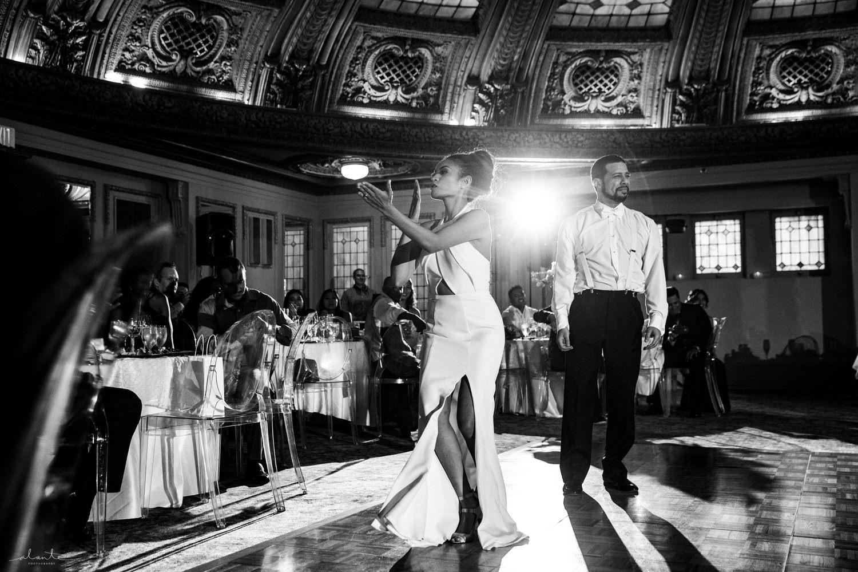 arctic-club-seattle-wedding_53.jpg