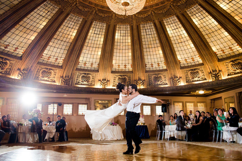 arctic-club-seattle-wedding_55.jpg