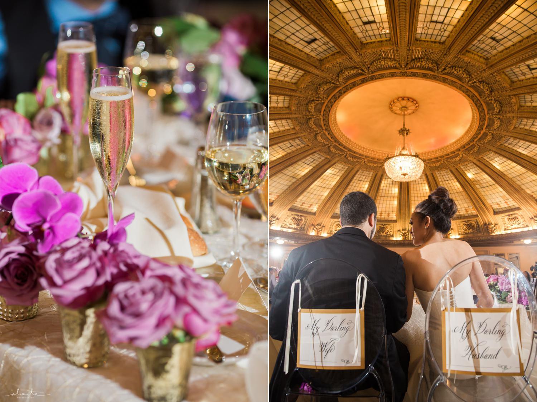 arctic-club-seattle-wedding_56.jpg