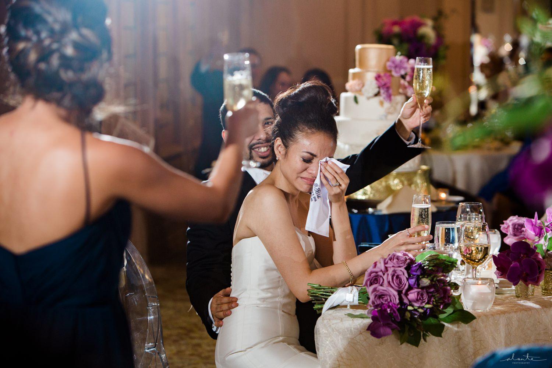 arctic-club-seattle-wedding_58.jpg