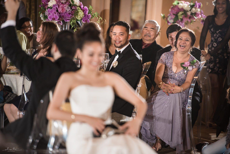 arctic-club-seattle-wedding_61.jpg