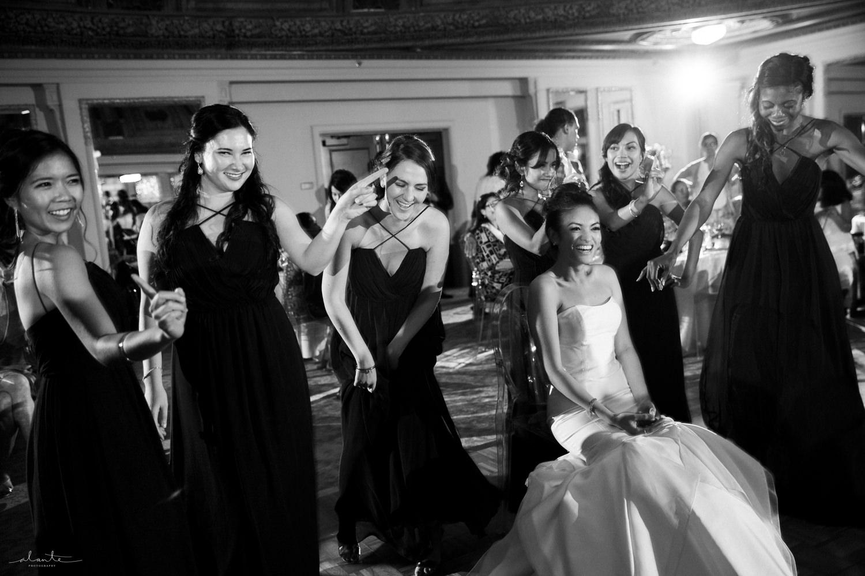 arctic-club-seattle-wedding_66.jpg
