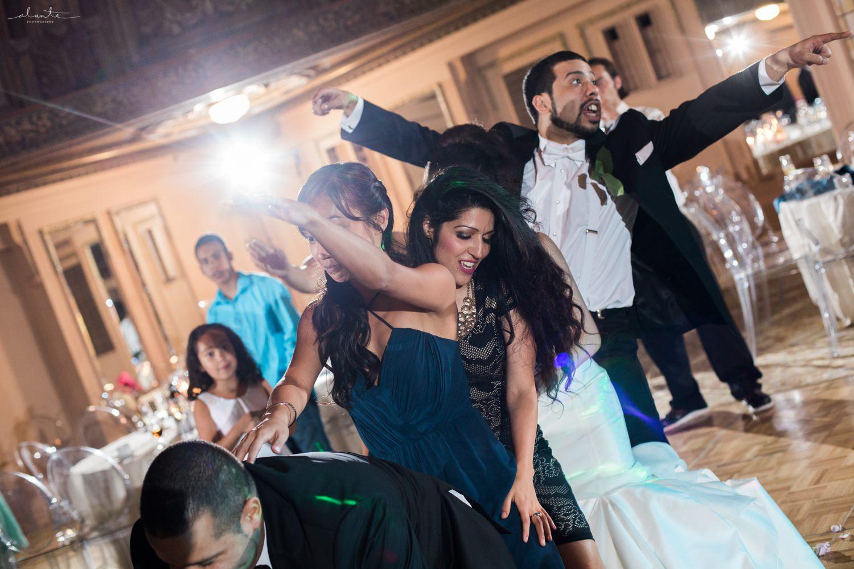 arctic-club-seattle-wedding_72.jpg