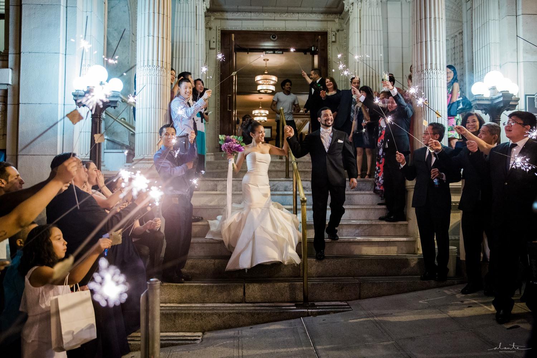 arctic-club-seattle-wedding_75.jpg
